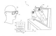 Nintendo патентираше очила и камера со кои секој телевизор се претвора во 3Д дисплеј