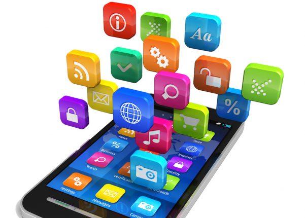 """Лансирана мобилна апликација за бизнис можности """"ИноБиз"""""""