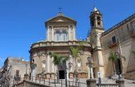Италијанско гратче продава станови за 1 евро од квадрат