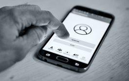 Апликација за телефон може да детектира предозирање и да повика помош