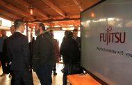 """Регионална конференција наFUJITSUсо работилница на """"Аутодеск Македонија"""""""