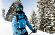Ski Tracker PRO, македонска апликација која помага да остварите подобри скијачки резултати!