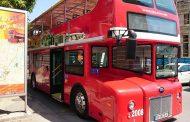 Потпишување договор за заем со ЕБОР за нови еко автобуси за ЈСП