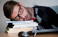 Науката вели дека сте најкреативни кога сте поспани