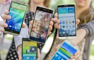 Пет евтини смартфони кои би можеле пријатно да не изненадат годинава