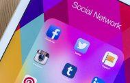 АНАЛИЗА: 79 од вкупно 81 градоначалник во 2018 година користеле социјални медиуми