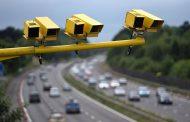 Google Maps сака да ви помогне да се спасите од казните за брзо возење