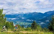 Нова велосипедска патека ќе поврзува осум европски земји, меѓу кои и Македонија