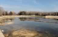 """Ќе се гради спортско – рекреативен центар """"Езеро Треска"""""""