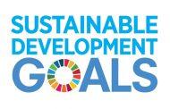 Компании и поединци од Македонија може да аплицираат за награда на ОН за целите на одржлив развој