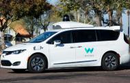 Waymo планира да ја отвори првата фабрика за производство на автономни автомобили