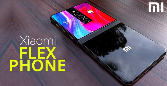 ВИДЕО: Xiaomi го покажа својот телефон на склопување