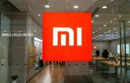 Xiaomi ја отвори најголемата Mi Store продавница во Европа