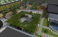 Ќе се корегира проектот за зелен кров на ГТЦ