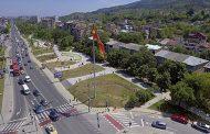 Општина Карпош промовира мобилна аликација за поголемо учество на граѓаните