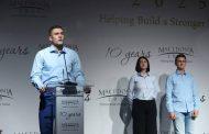 Македонија2025 објави повик за стипендирање на десет талентирани студенти