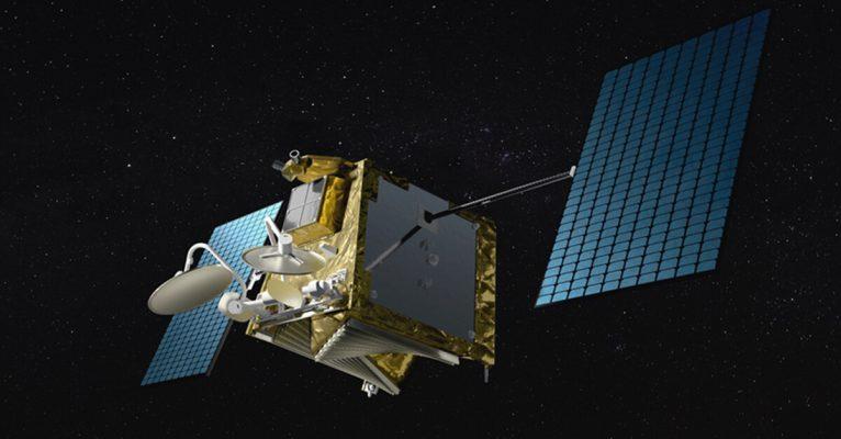 Првите шест сателити за 5G интернет стигнаа во вселената