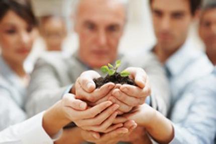 Во Македонија две третини од компаниите се семејни бизниси!