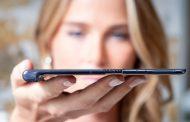 Huawei Mate X – револуционерeн 5G паметен телефон на преклоп на Huawei
