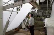 ВИДЕО: Икеа направи завеси кои ќе го прочистуваат воздухот