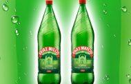 Coca-Cola сака да го преземе и српски Књаз Милош