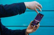 LG го претстави првиот бесконтактен смартфон во светот