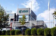 Како работеше Стопанска банка а.д. Битола во 2018 година?
