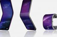 TCL подготвува паметен телефон кој ќе може да се носи како часовник