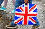 Обединетото Кралство ќе воведе данок за пластична амбалажа