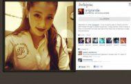 Инфлуенсерите губат милиони следбеници на Instagram