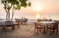 Мал ресторан во запуштено рибарско селце прогласен за најдобар во светот
