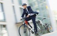 Градските инспектори ќе добијат електрични тротинети и нови велосипеди