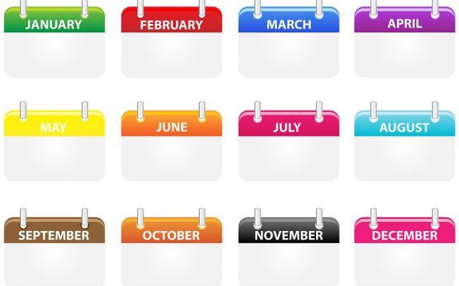 Кој период од годината е најдобар за барање нова работа?