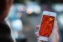 Една третина од телефоните на европскиот пазар се кинески, а Huawei е на прво место