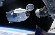 Space X доби дозвола да испрати летало со екипаж во земјината орбита
