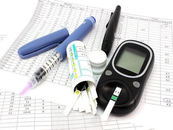 Голем напредок во лечењето на дијабетесот – матични клетки трансформирани во здрави