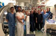 Доктори од Риека го вградија најмалиот пејсмејкер во светот
