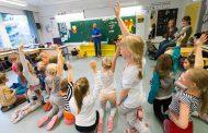 Британските училишта ќе ги учат децата за лажните вести и дезинформациите