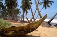 ФОТОГАЛЕРИЈА: Гана ќе биде идната најпопуларна туристичка дестинација во светот