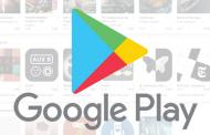 Google избриша 29 апликации кои се користеле за крадење фотографии и измама на корисниците