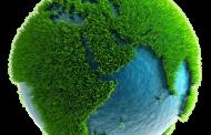 НАСА: Земјата денес е позелена отколку што била пред 20 години!