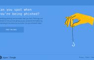 Решете го овој квиз и дознајте колку познавања имате за една од најголемите опасности на Интернет