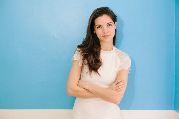 35 жени помлади од 35 години кои ја менуваат технолошката индустријата (3 дел)