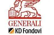 КД Фондови станa дел од Generali Групацијата
