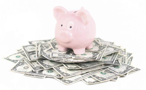 Сериозните претприемачи имаат две цели: пасивни приходи и повеќе извори на приходи