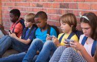 Српски технолози направија апликација која спречува појава на зависност од телефоните кај децата
