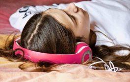 Ново истражување покажа дека можеме да научиме нов јазик додека спиеме во длабок сон