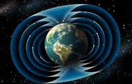 Северниот магнетен пол на Земјата постојано се придвижува, а тоа влијае на сите нас