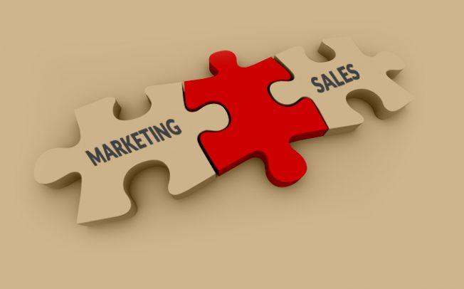 Tip of the Week – Маркетинг и Продажба