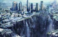 Ворен Бафет предупредува – на светот му се заканува мегакатастрофа